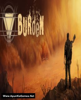 Burden Cover, Poster, Full Version, PC Game, Download Free