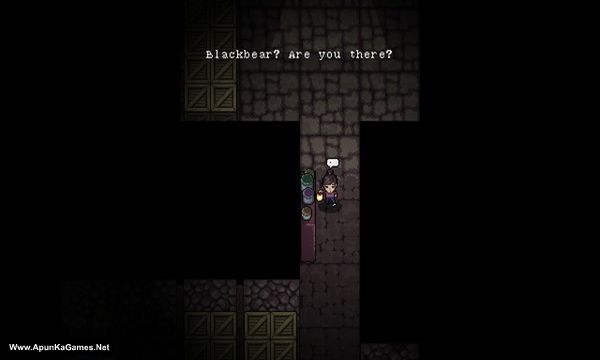 Cellar Screenshot 1, Full Version, PC Game, Download Free