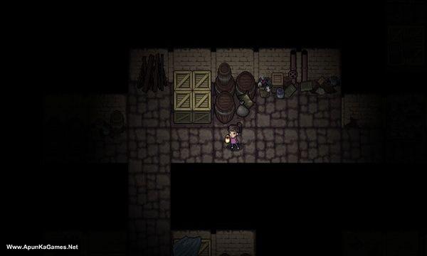 Cellar Screenshot 3, Full Version, PC Game, Download Free