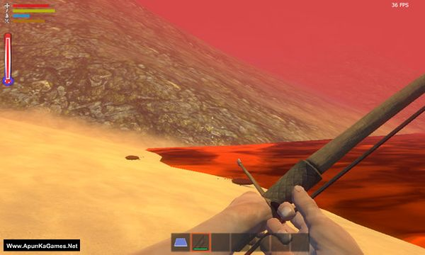 Cockroach Planet Survival Screenshot 2, Full Version, PC Game, Download Free