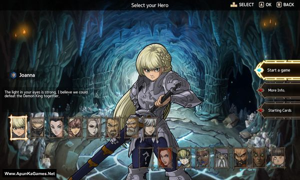 Destiny or Fate Screenshot 1, Full Version, PC Game, Download Free