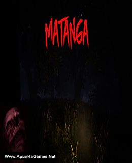 Matanga Cover, Poster, Full Version, PC Game, Download Free