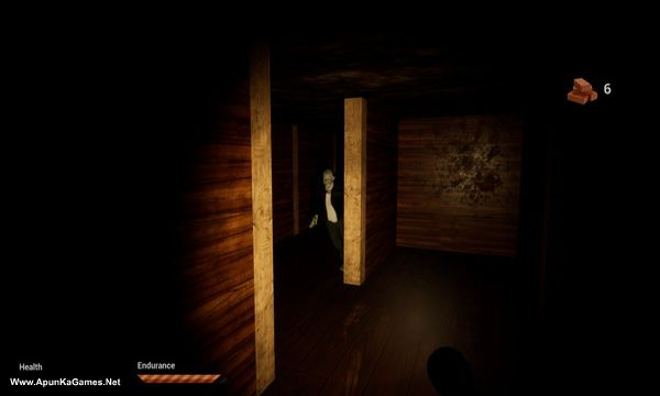 Matanga Screenshot 1, Full Version, PC Game, Download Free