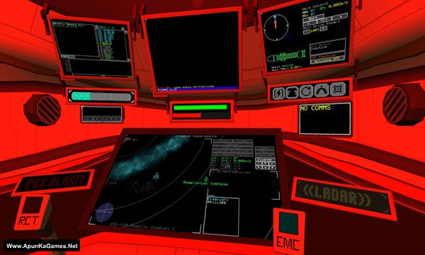 Objects in Space Screenshot 3, Full Version, PC Game, Download Free