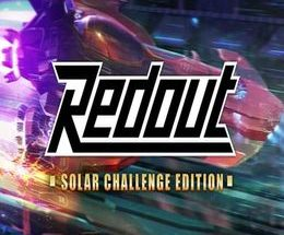 Redout: Solar Challenge Edition