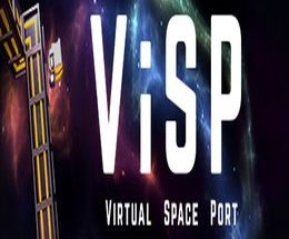 ViSP – Virtual Space Port