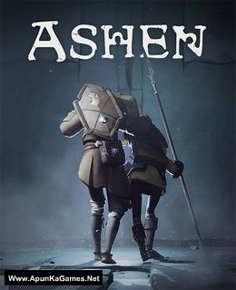 Ashen Cover, Poster, Full Version, PC Game, Download Free