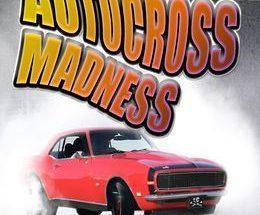 Autocross Madness