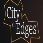City of Edges
