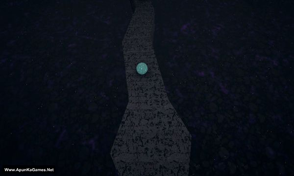 City of Edges Screenshot 3, Full Version, PC Game, Download Free