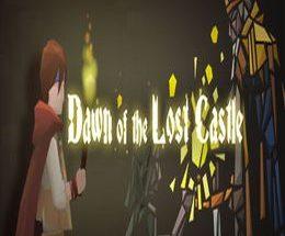 Dawn of the Lost Castle