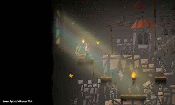 Dawn of the Lost Castle Screenshot 2, Full Version, PC Game, Download Free