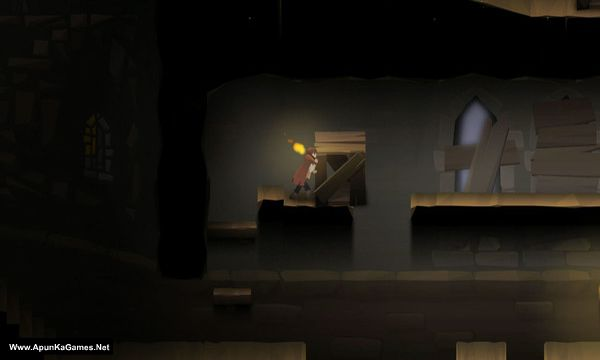 Dawn of the Lost Castle Screenshot 3, Full Version, PC Game, Download Free