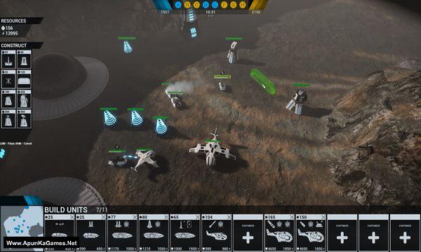 Discharge Screenshot 2, Full Version, PC Game, Download Free