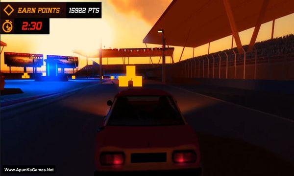 Drift Stunt Racing 2019 Screenshot 3, Full Version, PC Game, Download Free