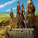 Grimshade