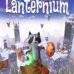 Lanternium