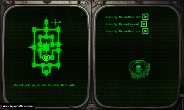 Legacy of Dorn: Herald of Oblivion Screenshot 3, Full Version, PC Game, Download Free