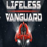 Lifeless Vanguard