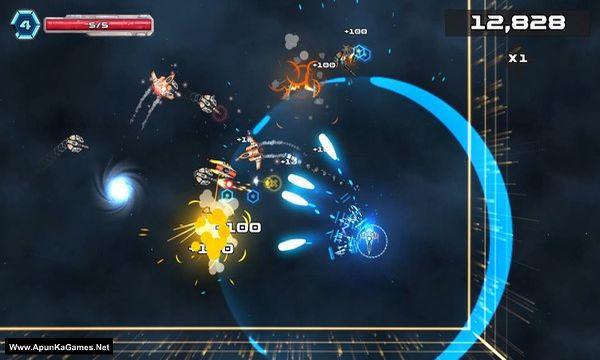 Lifeless Vanguard Screenshot 2, Full Version, PC Game, Download Free
