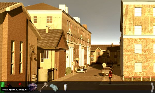 Lorelai Screenshot 2, Full Version, PC Game, Download Free