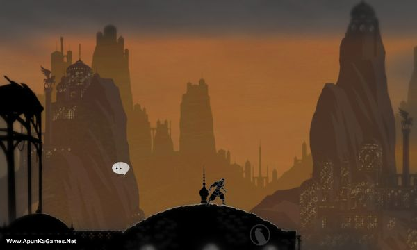 Mark of the Ninja Special Edition Screenshot 2, Full Version, PC Game, Download Free
