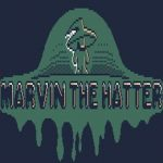 Marvin The Hatter
