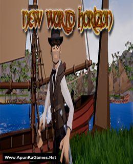 download full version pc game free