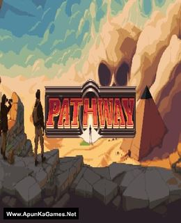 Pathway Cover, Poster, Full Version, PC Game, Download Free