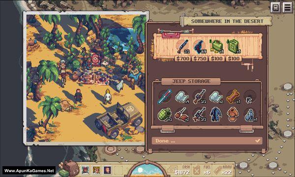 Pathway Screenshot 2, Full Version, PC Game, Download Free