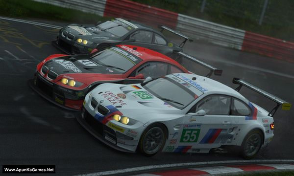 Project CARS, Full Version, PC Game, Download Free