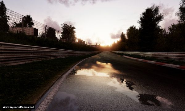 Project CARS Screenshot 3, Full Version, PC Game, Download Free