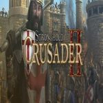 Stronghold Crusader 2 (+ 6 DLC)