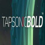 Tapsonic Bold