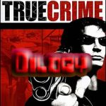 True Crime Dilogy