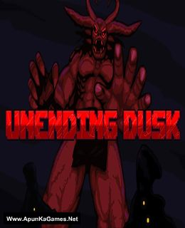 Unending Dusk Cover, Poster, Full Version, PC Game, Download Free