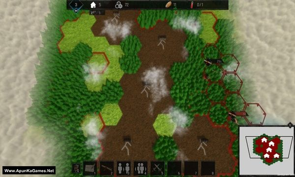 Waves of the Atlantide Screenshot 1, Full Version, PC Game, Download Free