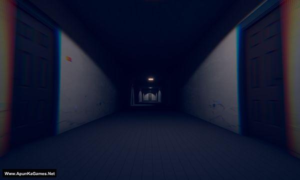 ANDROMALIUS Screenshot 3, Full Version, PC Game, Download Free