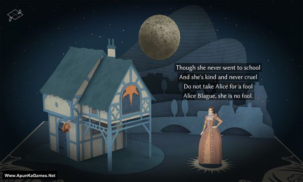 Astrologaster Screenshot 2, Full Version, PC Game, Download Free