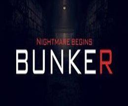 Bunker – Nightmare Begins