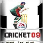 EA Sports Cricket 2009 IPL vs ICL