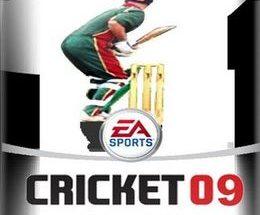 EA Sports Cricket 2009 IPL vs ICL