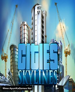 free cities skylines game download