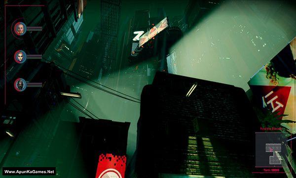 Conglomerate 451 Screenshot 1, Full Version, PC Game, Download Free