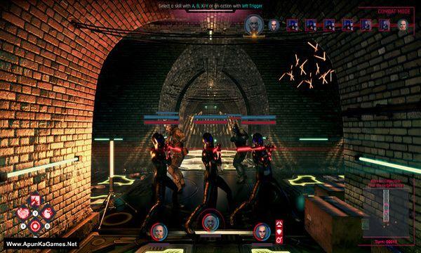 Conglomerate 451 Screenshot 2, Full Version, PC Game, Download Free