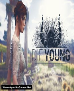 Die Young Cover, Poster, Full Version, PC Game, Download Free