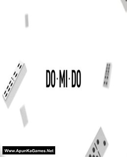 DomiDo Cover, Poster, Full Version, PC Game, Download Free