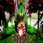 Draid