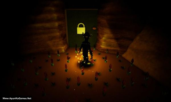 Draid Screenshot 2, Full Version, PC Game, Download Free