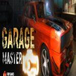Garage Master 2018